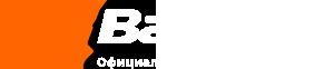 Babolat - Официальный интернет магазин