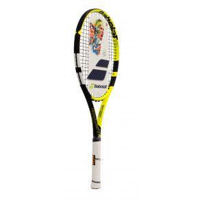 Теннисная ракетка Babolat BOOST AERO 121182/271