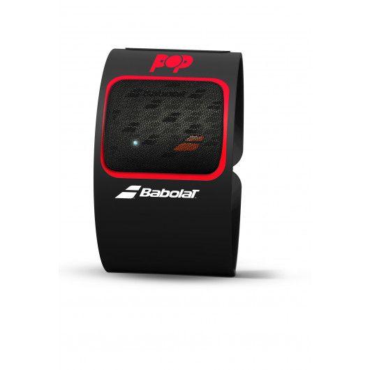 Браслет электронный Babolat POP SPORT BAND x6 100009/100