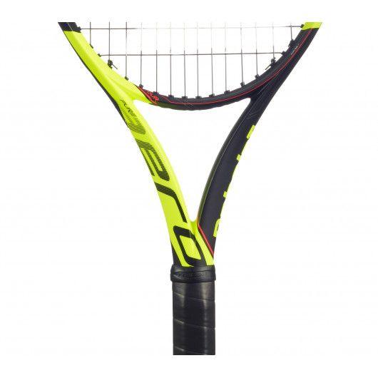 Теннисная ракетка Babolat PURE AERO TOUR UNSTR NC 101257/142