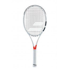 Теннисная ракетка Babolat PURE STRIKE VS UNSTR 101280/149