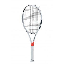 Теннисная ракетка Babolat PURE STRIKE VS TOUR UNSTR 101281/149