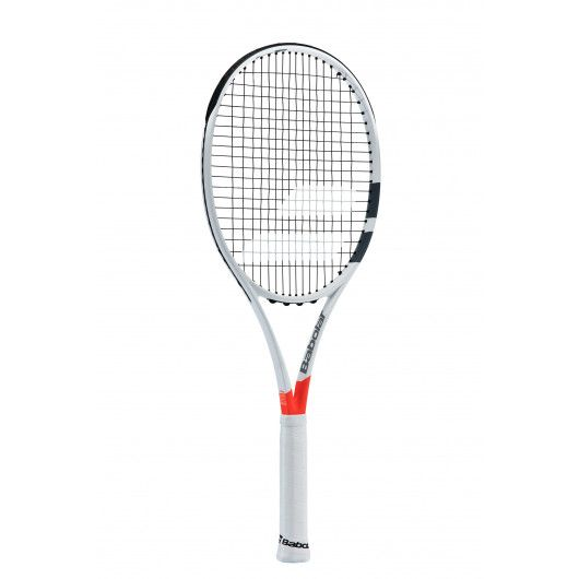 Теннисная ракетка Babolat PURE STRIKE VS TOUR UNSTR 101281/149