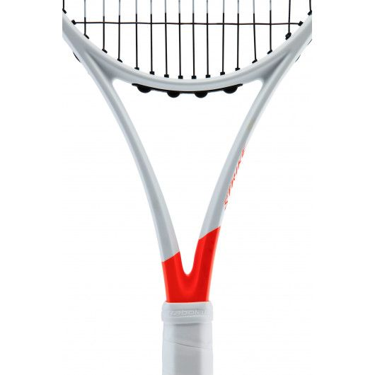 Теннисная ракетка Babolat PURE STRIKE 16/19 UNSTR 101282/149