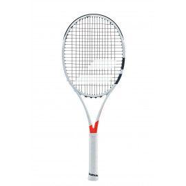 Теннисная ракетка Babolat PURE STRIKE 18/20 UNSTR 101283/149...