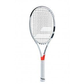 Теннисная ракетка Babolat PURE STRIKE 18/20 UNSTR 101283/149
