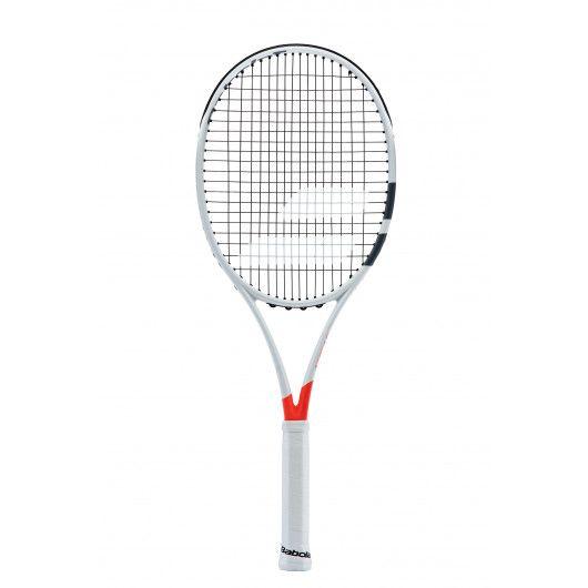 Теннисная ракетка Babolat PURE STRIKE 100 UNSTR 101284/149