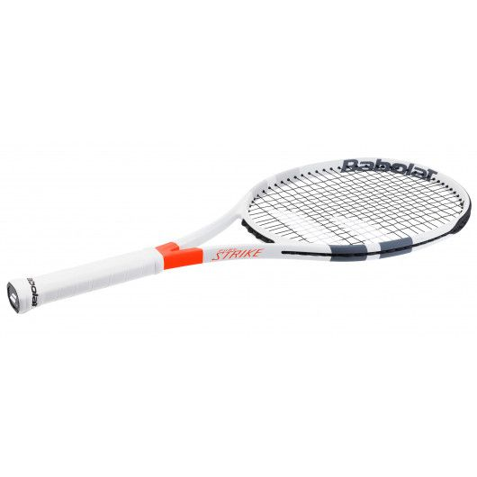 Теннисная ракетка Babolat PURE STRIKE TEAM UNSTR 101285/149