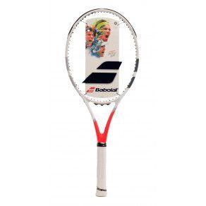 Теннисная ракетка Babolat STRIKE G UNSTR 101287/149