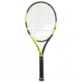 Теннисная ракетка Babolat PURE AERO TOUR UNSTR NC 101306/142