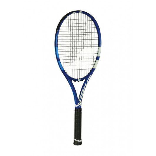Теннисная ракетка Babolat DRIVE G UNSTR 101324/136