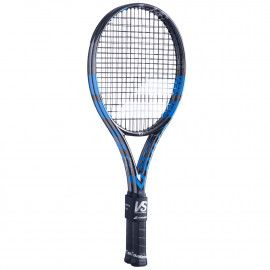 Теннисная ракетка Babolat PURE DRIVE VS X2 UNSTR NC (Комплект,2 штуки) 101328/319