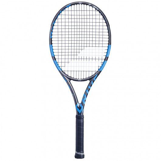 Теннисная ракетка Babolat PURE DRIVE VS X2 UNSTR NC 101328/319