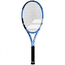Теннисная ракетка Babolat PURE DRIVE TOUR UNSTR NC 101330/136