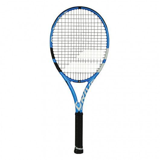 Теннисная ракетка Babolat PURE DRIVE UNSTR NC 101334/136