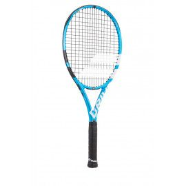 Теннисная ракетка Babolat PURE DRIVE 107 UNSTR NC 101346/136...