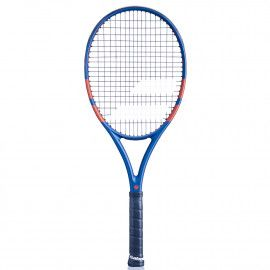 Теннисная ракетка Babolat PURE DRIVE TEAM LTD UNSTR C 101365/655...