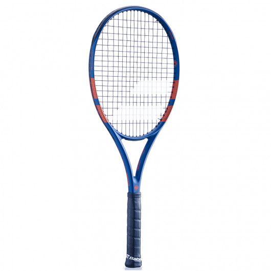 Теннисная ракетка Babolat PURE DRIVE TEAM LTD UNSTR C 101365/655