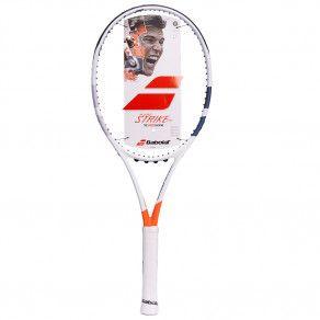 Теннисная ракетка Babolat PURE STRIKE LITE UNSTR NC 101378/149