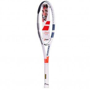 Теннисная ракетка Babolat PURE STRIKE S LITE UNSTR NC 101380/149