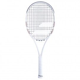 Теннисная ракетка Babolat PURE STRIKE TEAM LTD UNSTR C 101395/316...
