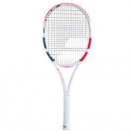 Теннисная ракетка Babolat PURE STRIKE 18/20 UNSTR NC 10...