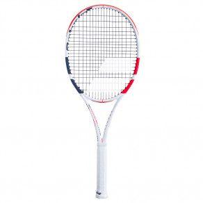Теннисная ракетка Babolat PURE STRIKE 18/20 UNSTR NC 101404/323
