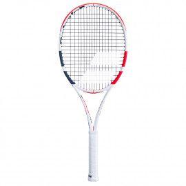 Теннисная ракетка Babolat PURE STRIKE 16/19 UNSTR NC 10...