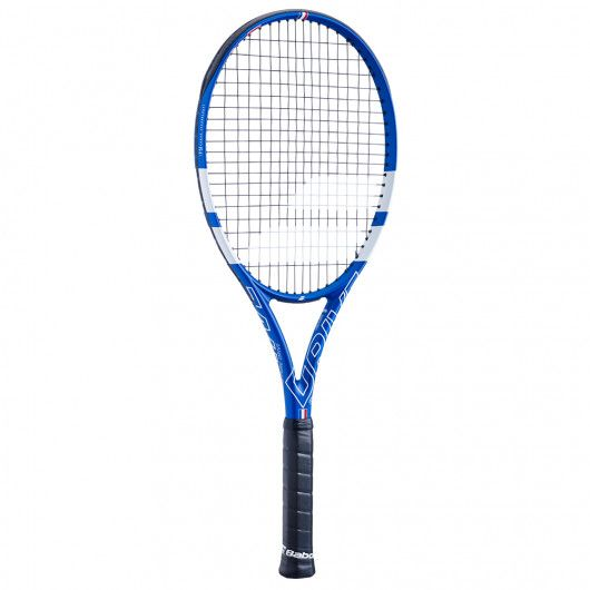 Теннисная ракетка Babolat PURE DRIVE FR UNSTR NC 101415/331