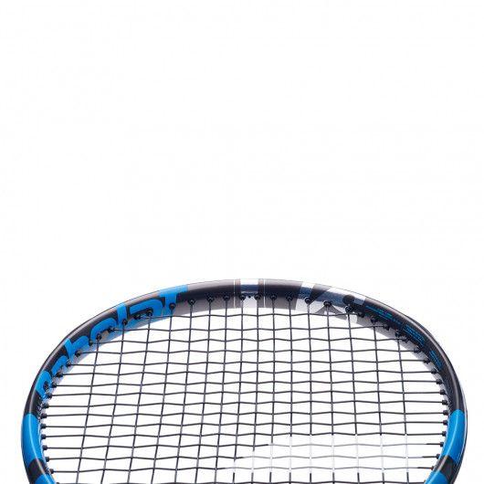 Теннисная ракетка Babolat PURE DRIVE VS UNSTR NC 101426/319