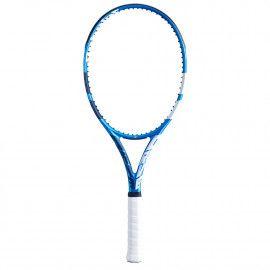 Теннисная ракетка Babolat EVO DRIVE UNSTR 101431/136...
