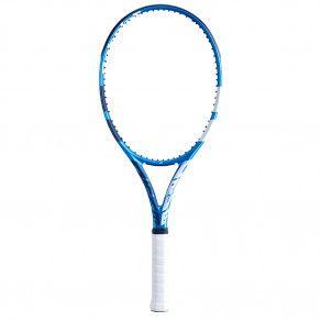 Теннисная ракетка Babolat EVO DRIVE UNSTR 101431/136