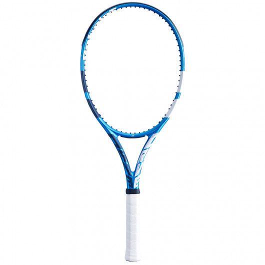 Теннисная ракетка Babolat EVO DRIVE LITE UNSTR 101432/136