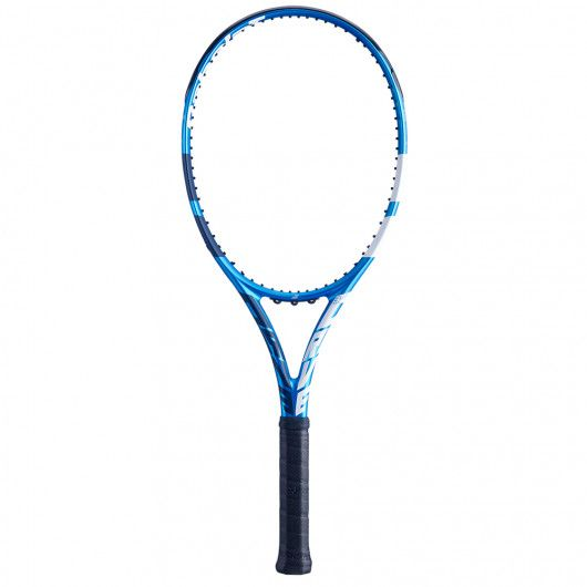 Теннисная ракетка Babolat EVO DRIVE TOUR UNSTR 101433/136
