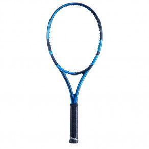 Теннисная ракетка Babolat PURE DRIVE UNSTR NC 101435/136