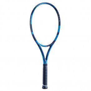 Теннисная ракетка Babolat PURE DRIVE TOUR UNSTR NC 1014...