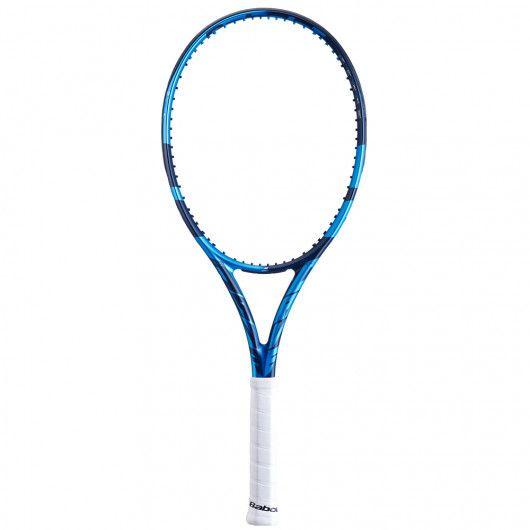 Теннисная ракетка Babolat PURE DRIVE TEAM UNSTR NC 101441/136