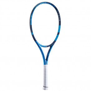 Теннисная ракетка Babolat PURE DRIVE LITE UNSTR NC 101443/136