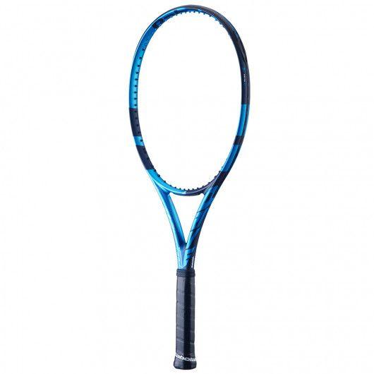 Теннисная ракетка Babolat PURE DRIVE 107 UNSTR NC 101447/136