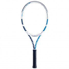 Теннисная ракетка Babolat EVO DRIVE W UNSTR 101453/153...