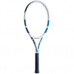 Теннисная ракетка Babolat EVO DRIVE W UNSTR 101453/153