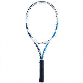 Теннисная ракетка Babolat EVO DRIVE LITE W UNSTR 101454...