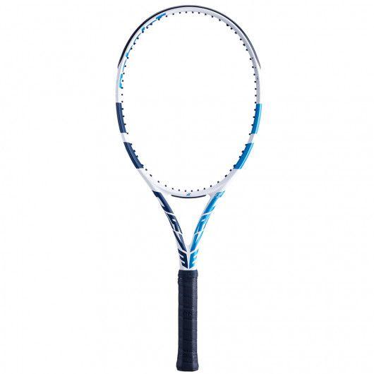 Теннисная ракетка Babolat EVO DRIVE LITE W UNSTR 101454/153