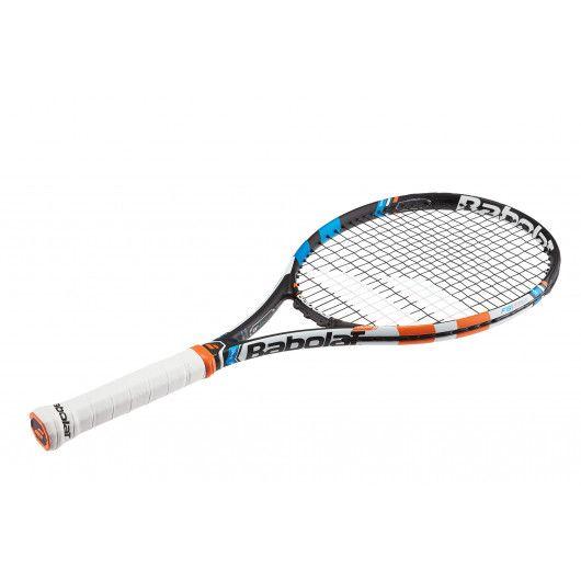 Теннисная ракетка Babolat PURE DRIVE PLAY 15 102229/146