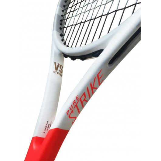 Теннисная ракетка Babolat PURE STRIKE VS 102280/149