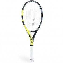 Теннисная ракетка Babolat AERO G 102286/279