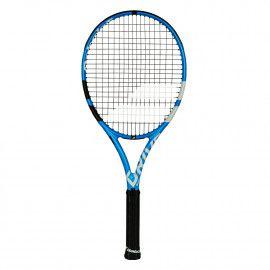 Теннисная ракетка Babolat PURE DRIVE NC 102334/136...