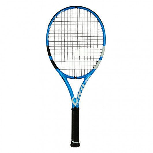 Теннисная ракетка Babolat PURE DRIVE NC 102334/136