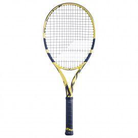 Теннисная ракетка Babolat PURE AERO TOUR 102352/191...