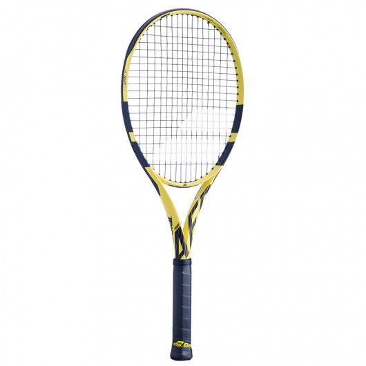 Теннисная ракетка Babolat PURE AERO TOUR 102352/191